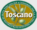Logo Olio Toscano