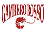 Solo Olive Italiane su Gambero Rosso TV