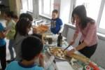 Oltre 2000 studenti per il programma Educational Solo Olive Italiane