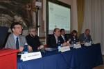 """""""SOLO OLIVE ITALIANE"""", da MIPAAF e Unaprol spinta a consumi made in Italy"""