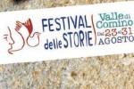 Road show Unaprol al Festival delle Storie di Alvito